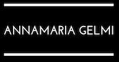 Annamaria Gelmi